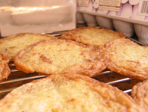 Flat_cookies
