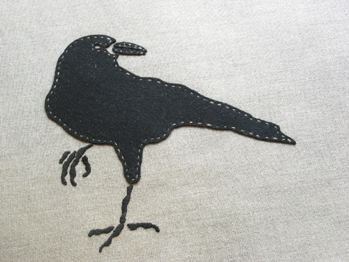 Black_crow