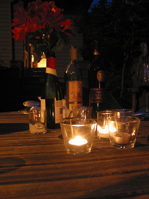 Evening_on_the_patio