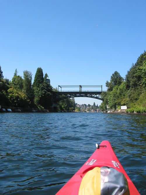 Montlake_bridge