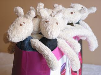 A_bag_of_bunnies
