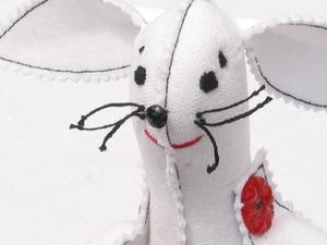 Cates_bunny_3