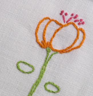 Orangeflower2