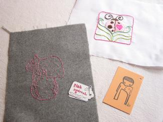 Pink_prizes