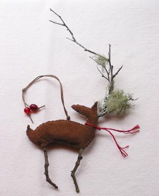 Reindeer_seven
