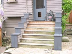 Stairspainted