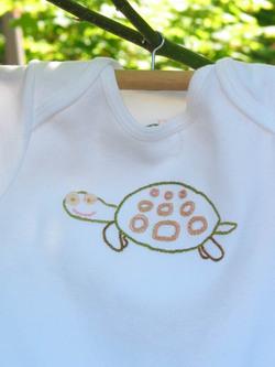 Turtlesm