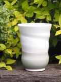 White_teacup