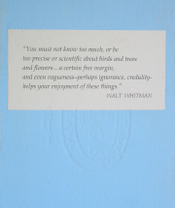 Whitmanquote_1